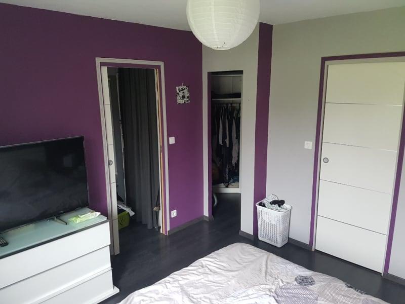 Sale house / villa Carhaix plouguer 208000€ - Picture 15