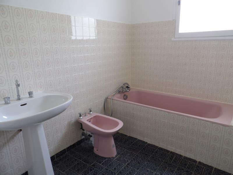 Sale house / villa Gourin 112350€ - Picture 4