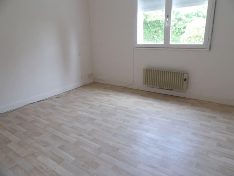 Sale house / villa Gourin 112350€ - Picture 5