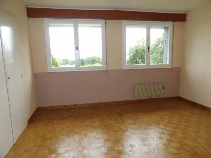 Vente maison / villa Gourin 112350€ - Photo 6