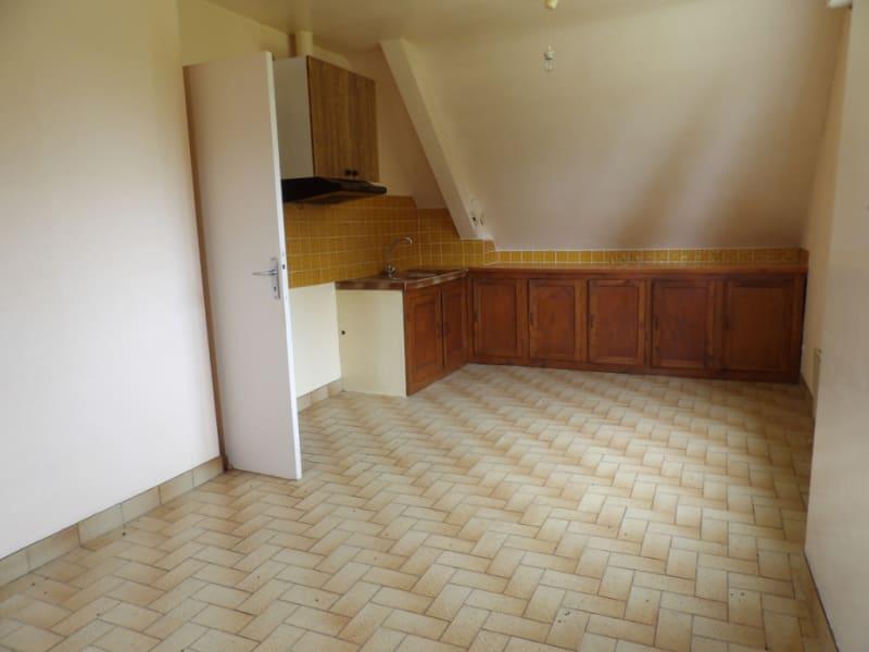 Vente maison / villa Gourin 112350€ - Photo 10