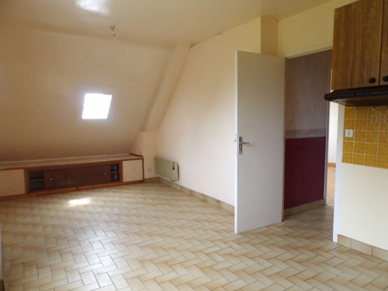 Vente maison / villa Gourin 112350€ - Photo 11