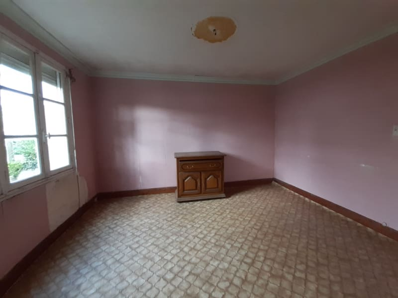 Sale house / villa Chateauneuf du faou 65 400€ - Picture 5