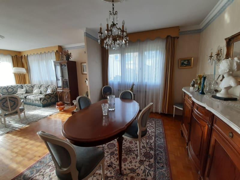 Sale house / villa Gourin 123050€ - Picture 2