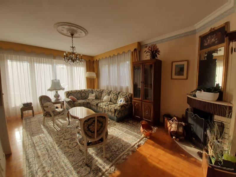 Sale house / villa Gourin 123050€ - Picture 3