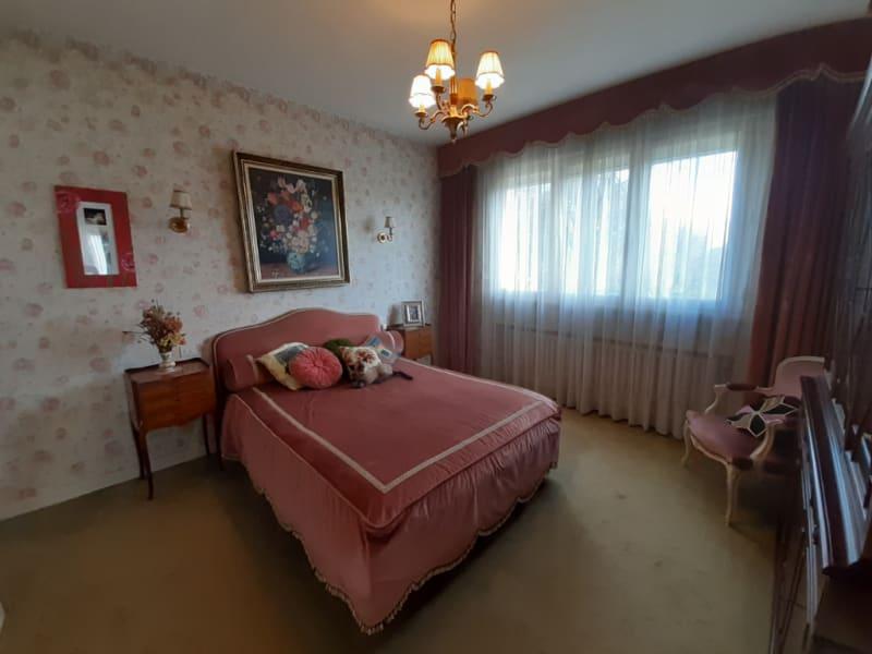 Sale house / villa Gourin 123050€ - Picture 5