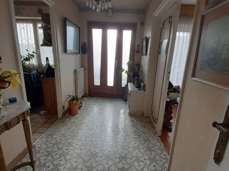 Vente maison / villa Gourin 123 050€ - Photo 10