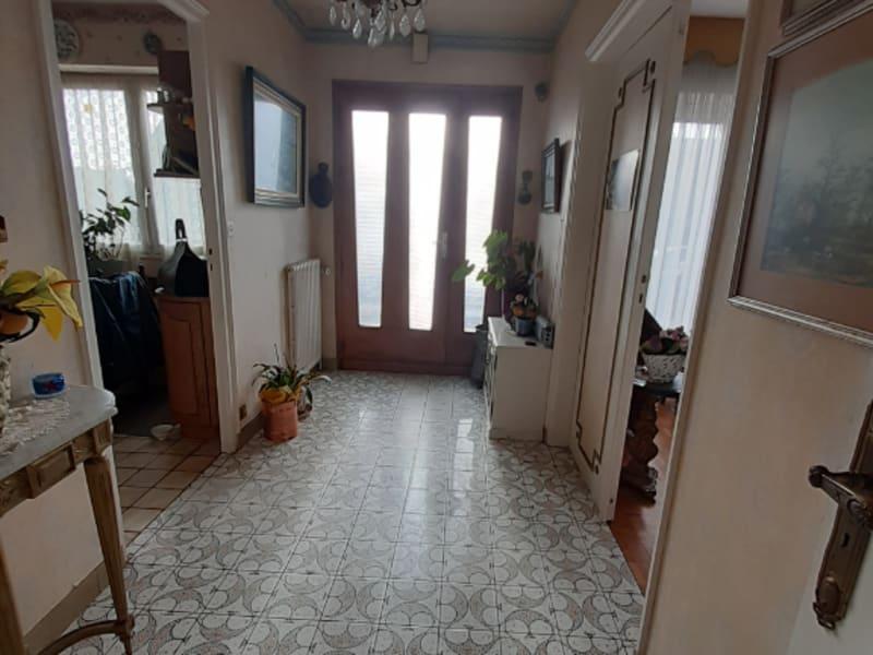 Sale house / villa Gourin 123050€ - Picture 10