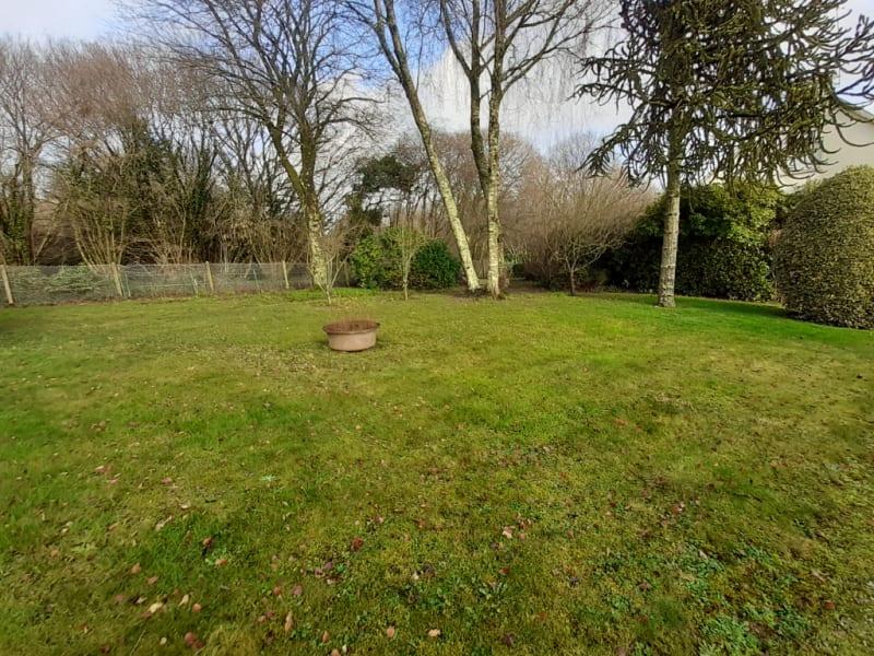 Sale house / villa Gourin 123050€ - Picture 15