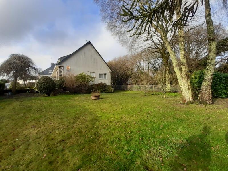 Sale house / villa Gourin 123050€ - Picture 16