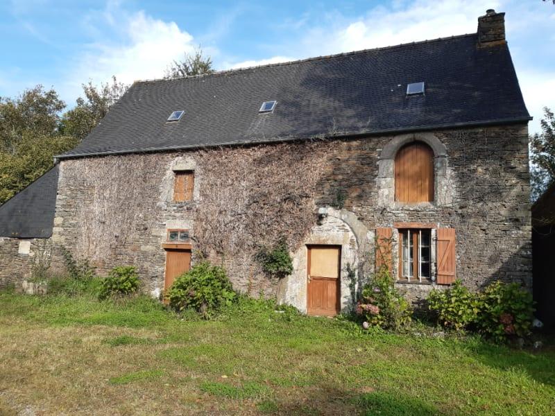 Vente maison / villa Le moustoir 38500€ - Photo 1