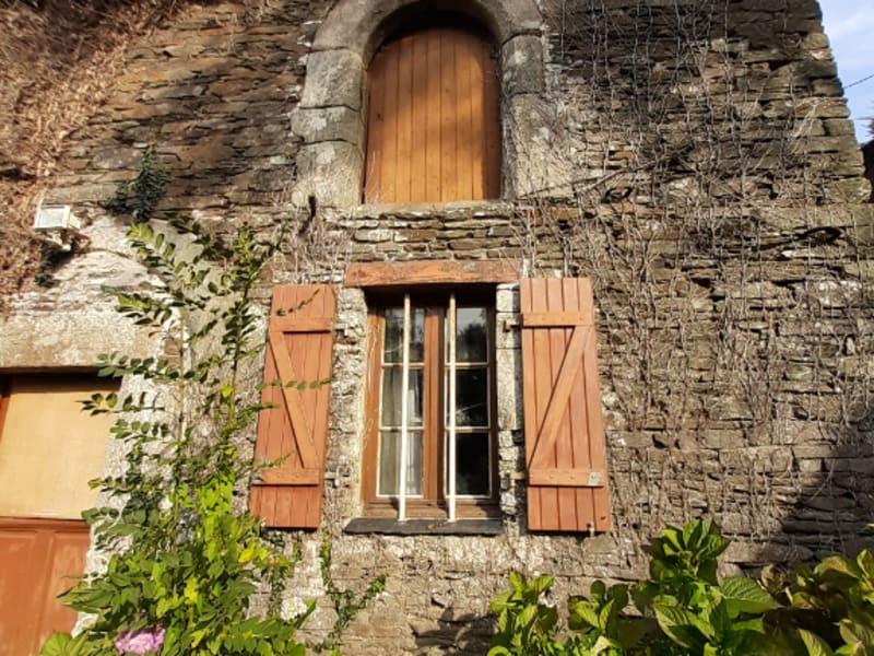 Vente maison / villa Le moustoir 38500€ - Photo 4