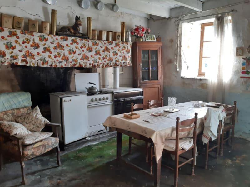 Vente maison / villa Le moustoir 38500€ - Photo 5