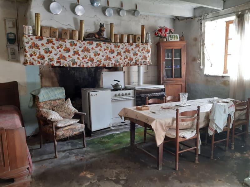Vente maison / villa Le moustoir 38500€ - Photo 6