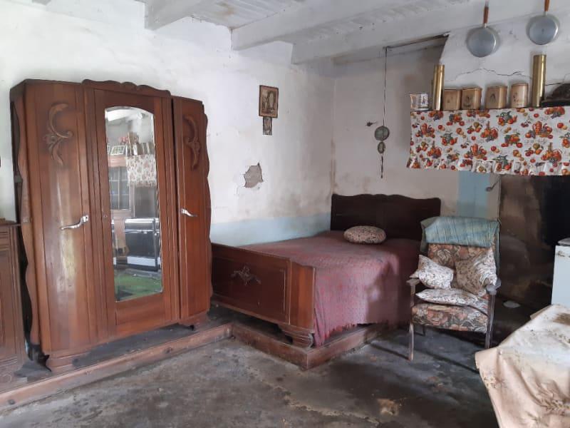 Vente maison / villa Le moustoir 38500€ - Photo 7