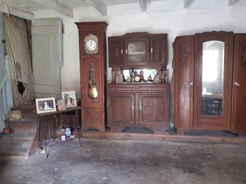 Vente maison / villa Le moustoir 38500€ - Photo 8