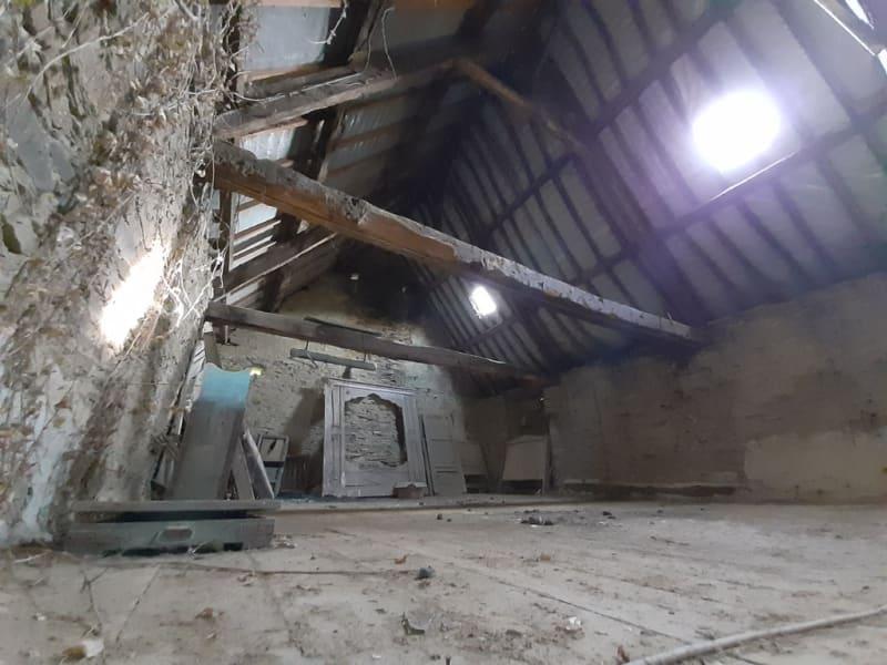 Vente maison / villa Le moustoir 38500€ - Photo 13