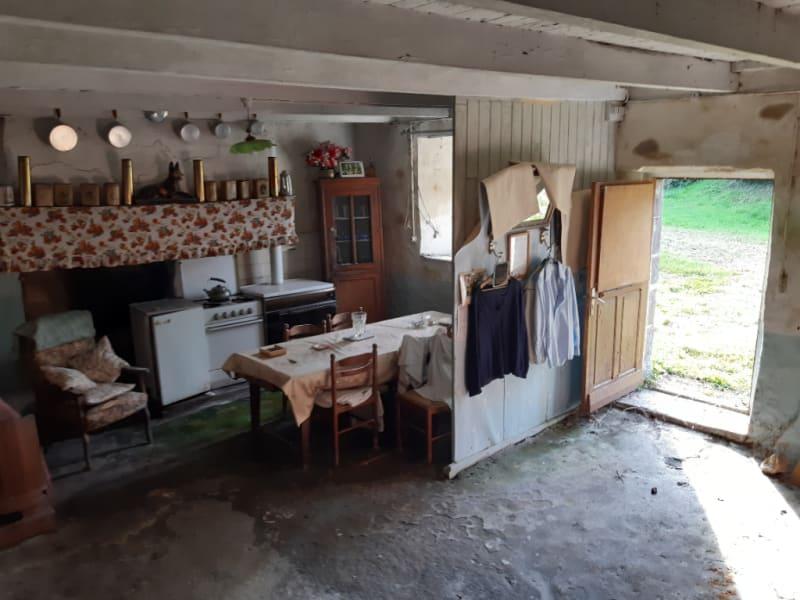 Vente maison / villa Le moustoir 38500€ - Photo 16