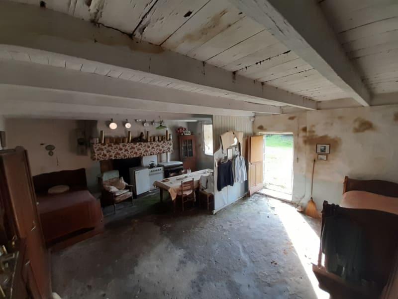 Vente maison / villa Le moustoir 38500€ - Photo 17