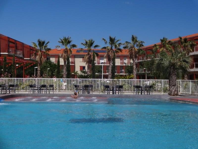 Sale apartment Argeles sur mer 176000€ - Picture 1