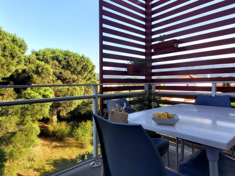 Sale apartment Argeles sur mer 176000€ - Picture 3