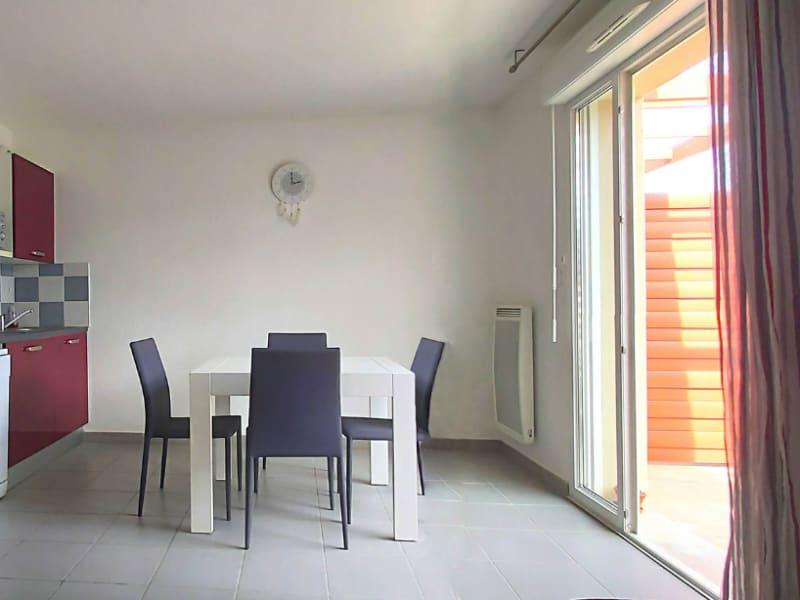 Sale apartment Argeles sur mer 176000€ - Picture 6