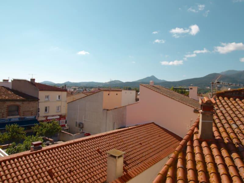 Sale apartment Argeles sur mer 86850€ - Picture 2