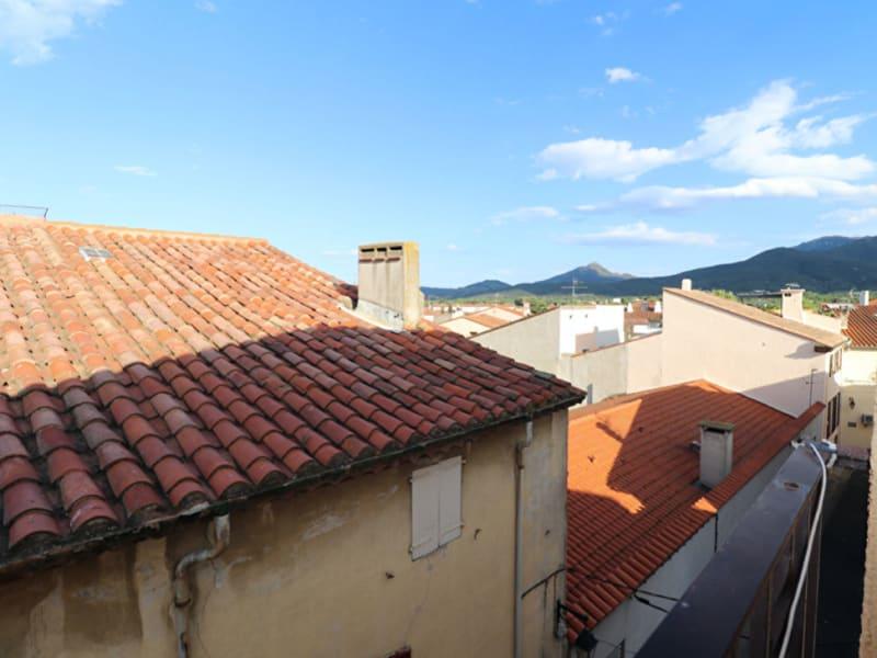 Sale apartment Argeles sur mer 86850€ - Picture 3