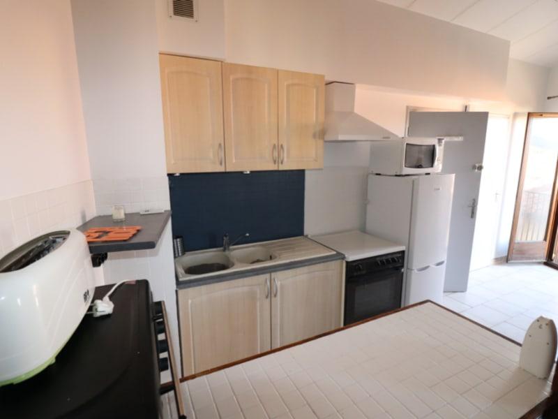 Sale apartment Argeles sur mer 86850€ - Picture 4