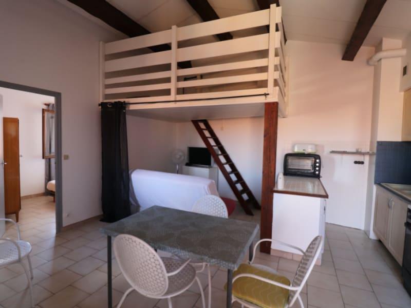 Sale apartment Argeles sur mer 86850€ - Picture 5