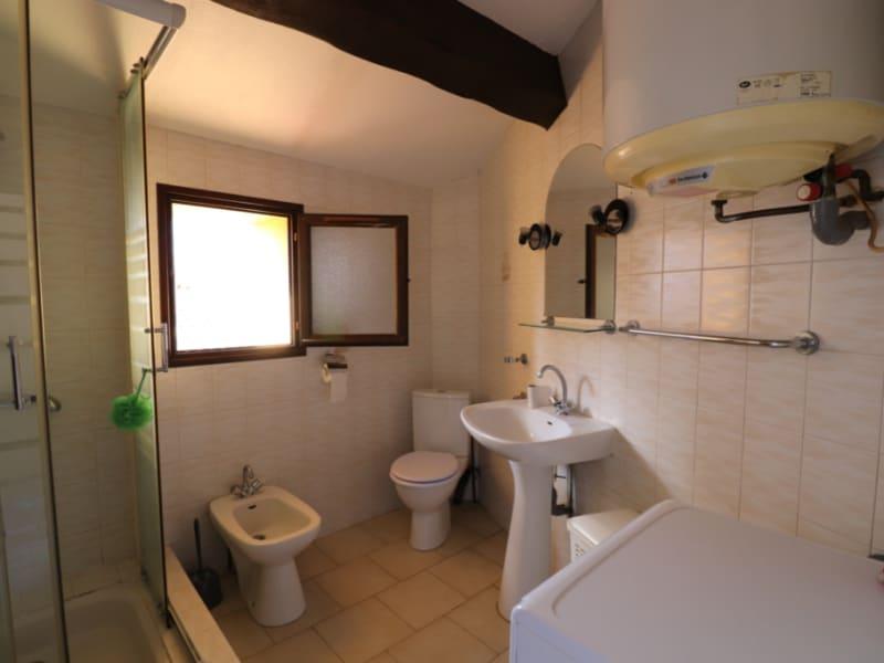 Sale apartment Argeles sur mer 86850€ - Picture 6