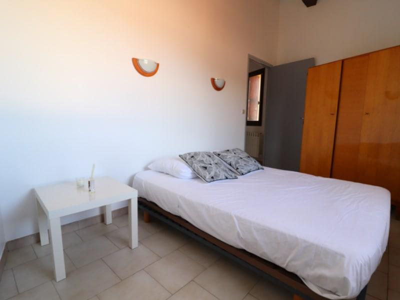 Sale apartment Argeles sur mer 86850€ - Picture 7