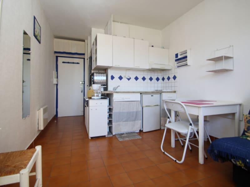 Sale apartment Argeles sur mer 59980€ - Picture 3