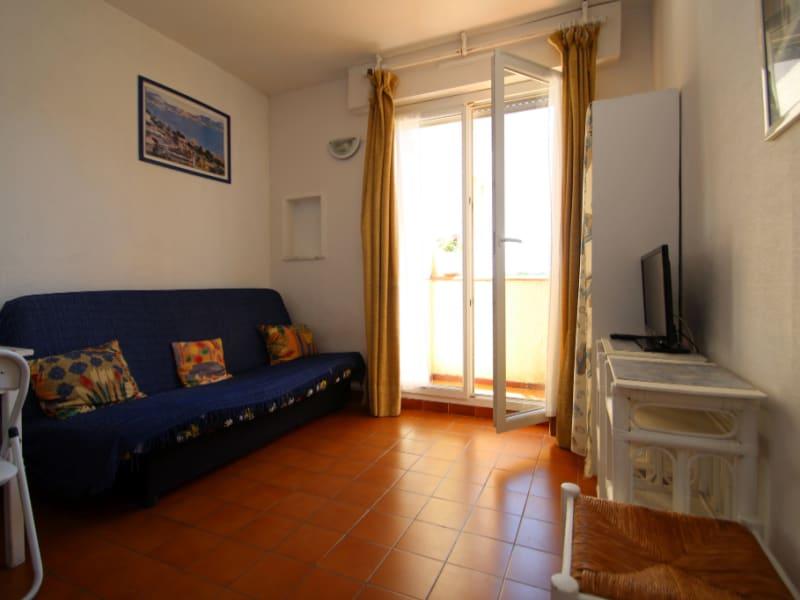 Sale apartment Argeles sur mer 59980€ - Picture 4