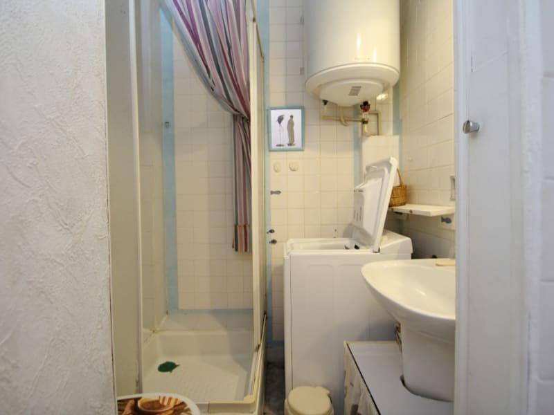 Sale apartment Argeles sur mer 59980€ - Picture 5