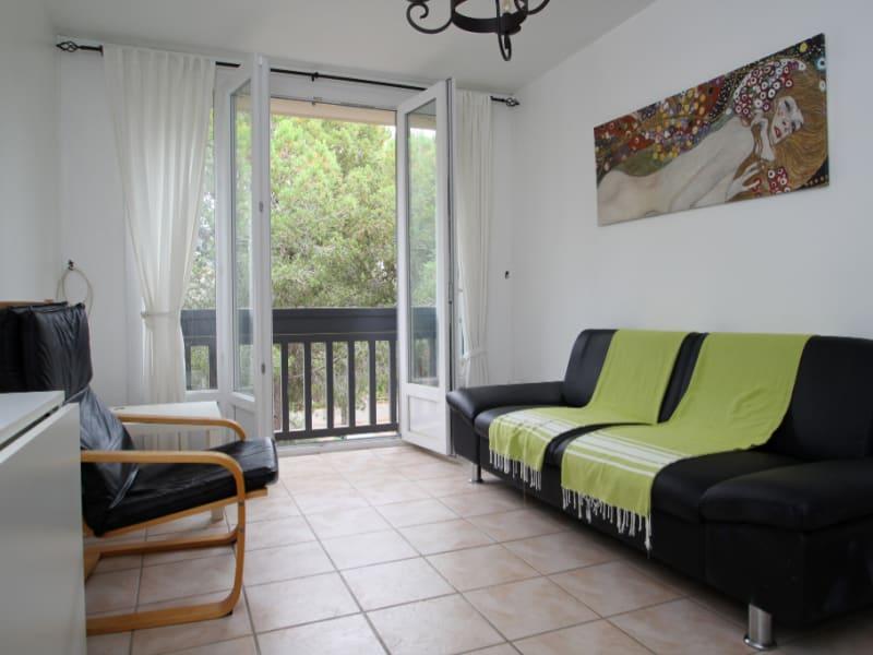 Sale apartment Argeles sur mer 156600€ - Picture 1