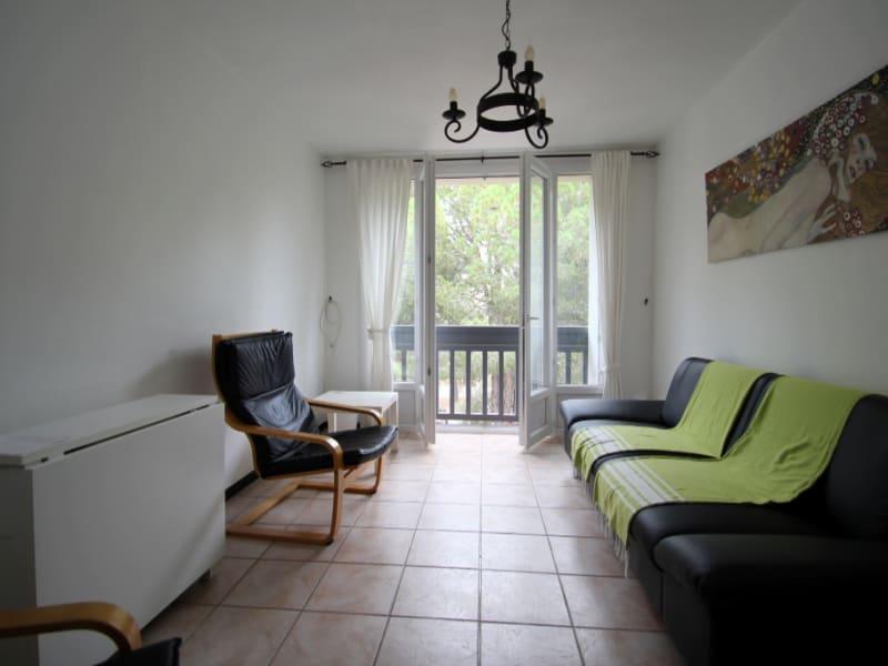 Sale apartment Argeles sur mer 156600€ - Picture 2