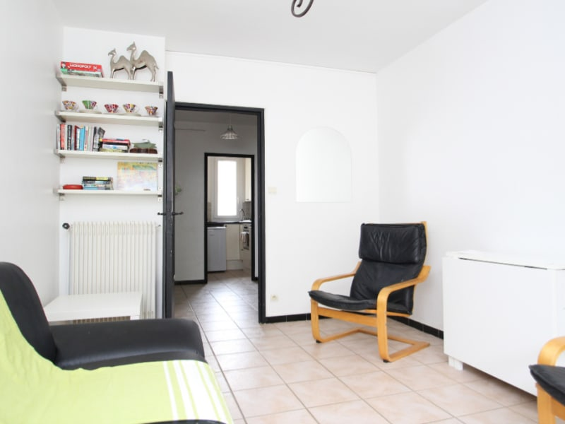 Sale apartment Argeles sur mer 156600€ - Picture 3