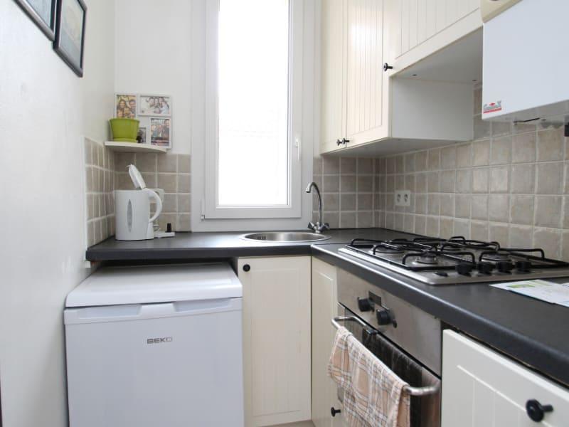 Sale apartment Argeles sur mer 156600€ - Picture 4