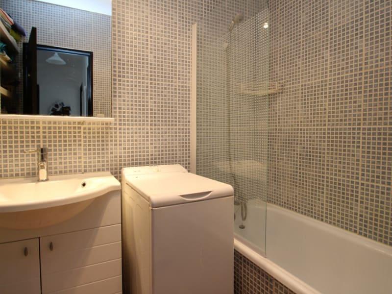 Sale apartment Argeles sur mer 156600€ - Picture 5
