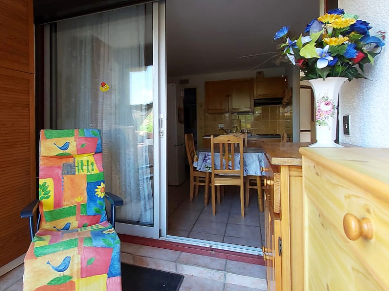 Sale apartment Saint cyprien 93 500€ - Picture 2
