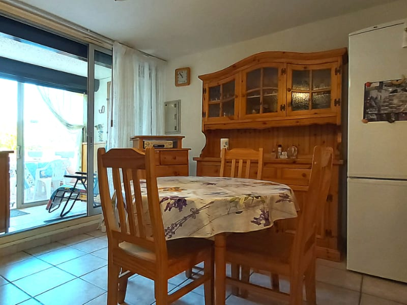 Sale apartment Saint cyprien 93 500€ - Picture 3