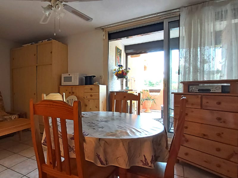 Sale apartment Saint cyprien 93 500€ - Picture 5