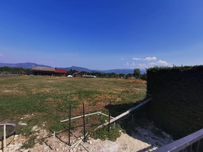 Vente maison / villa Bourgoin jallieu 354000€ - Photo 4