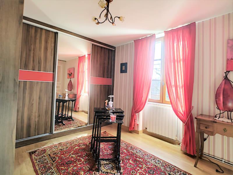 Vente maison / villa Bourgoin jallieu 354000€ - Photo 13