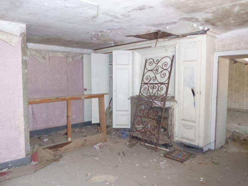 Vente maison / villa Porcieu amblagnieu 126000€ - Photo 8