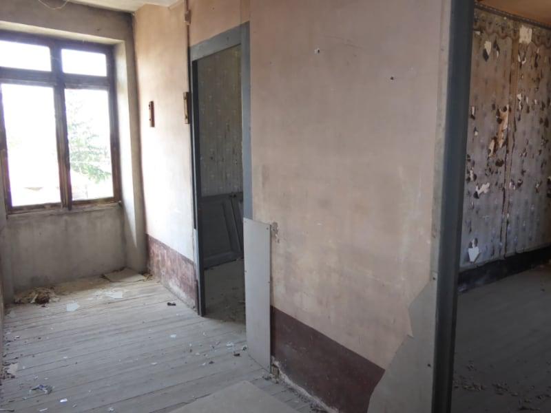 Vente maison / villa Porcieu amblagnieu 126000€ - Photo 14