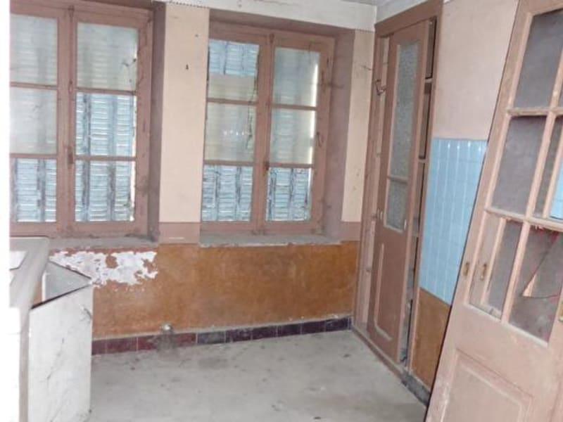 Vente maison / villa Porcieu amblagnieu 126000€ - Photo 15