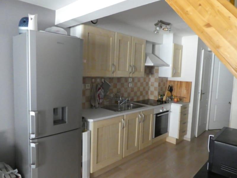 Sale apartment La tour du pin 99500€ - Picture 4
