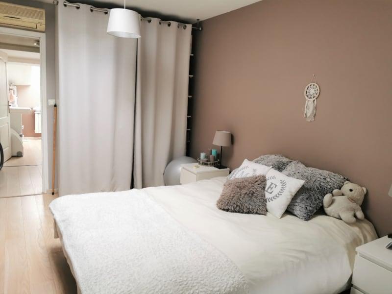 Sale apartment La tour du pin 99500€ - Picture 6